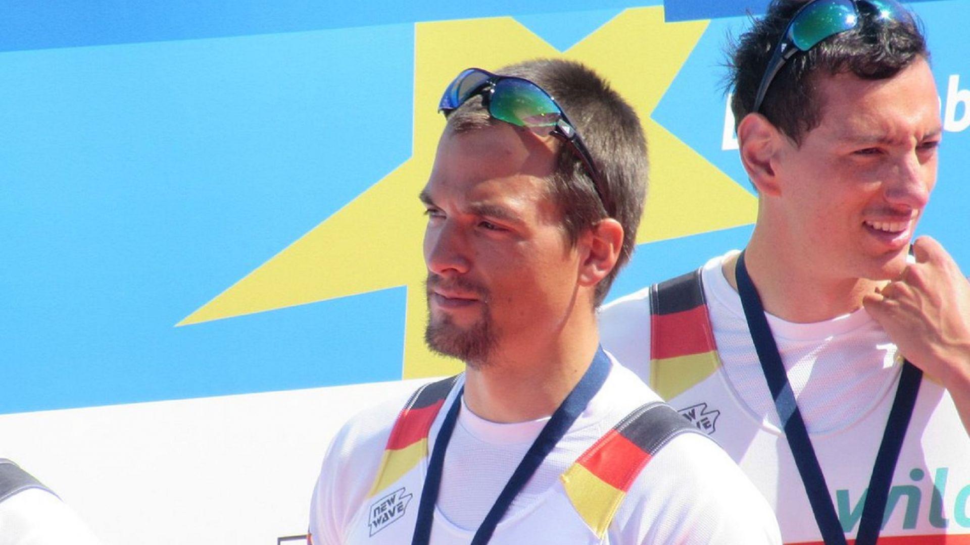 Олимпийски шампион загина по време на ски