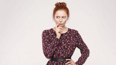 Противозачатъчните засягат способността за разпознаване на емоциите?