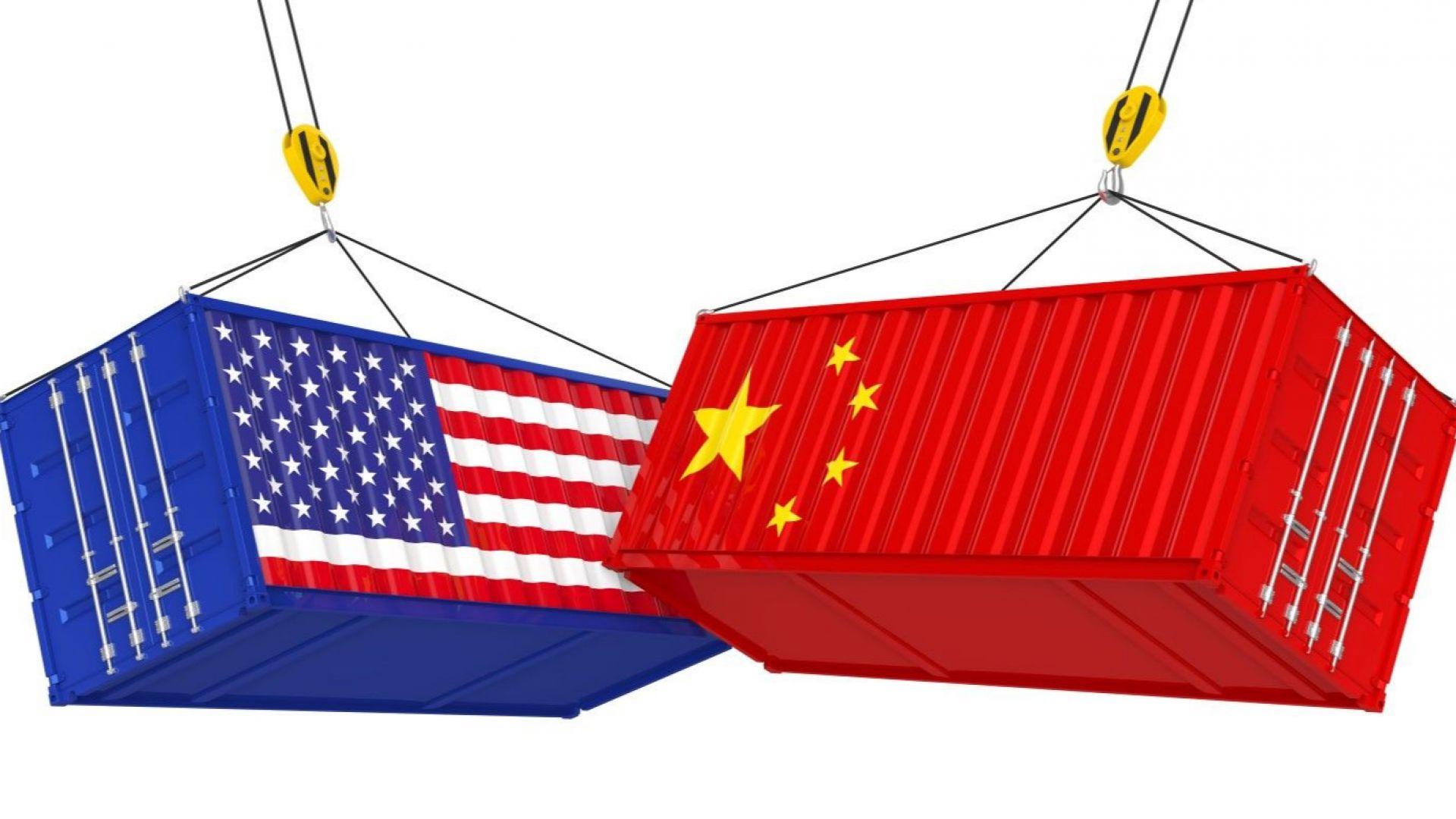 US бизнесът в Китай се оплаква от сериозни проблеми