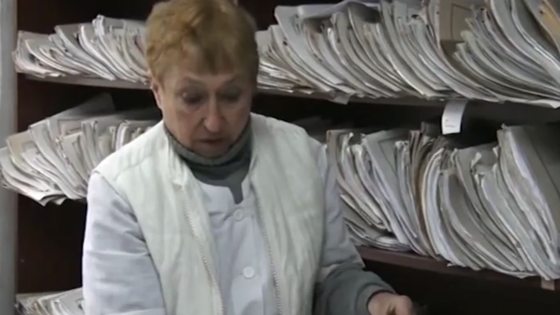 """Болярово дава """"бонус-медикус"""" на лекарите в общината"""