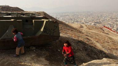 30 г. по-късно Русия се опитва да реабилитира интервенцията си в Афганистан