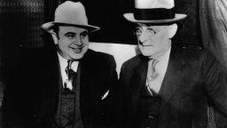 """""""Клането на Свети Валентин"""" е началото на края за Ал Капоне (снимки)"""
