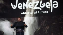 МВФ отказа 5 млрд. долара на Венецуела за борба с коронавируса