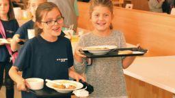 БАБХ влиза в кухните в училищата и градините