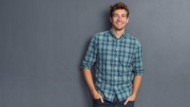 Мъжкото мнение: 10 правила за успешна връзка