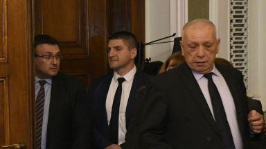 Парите от Венецуела в сметката на българския адвокат са € 60 милиона