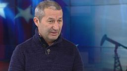 Владимир Каролев е арестуван в Разлог