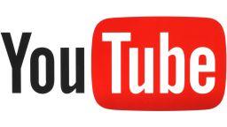 Днес Youtube  навършва 14
