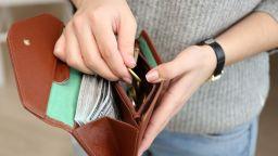 България все още е на челно място в ЕС по разлика в доходите между бедни и богати
