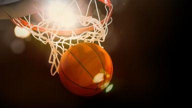 Анулираха един от баскетболните сезони в Европа