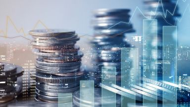 Финансови посредници дават заеми с по-ниски лихви за бизнес идеи