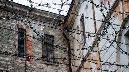 5 г. затвор за руски блогър, призовавал за саморазправа с деца на полицаи