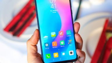 Нова информация за най-добрия смартфон на Xiaomi
