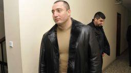 """Условията за Димитър Желязков в Турция били """"безкрайно по-лоши"""" от българските"""