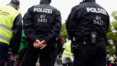 35 държавни лидери, министри и стотици политици превръщат Мюнхен в най-охранявания европейски град