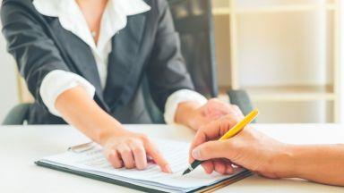 Печалбата на застрахователните брокери скача със 17% за година