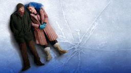5 нестандартни филма за след Свети Валентин