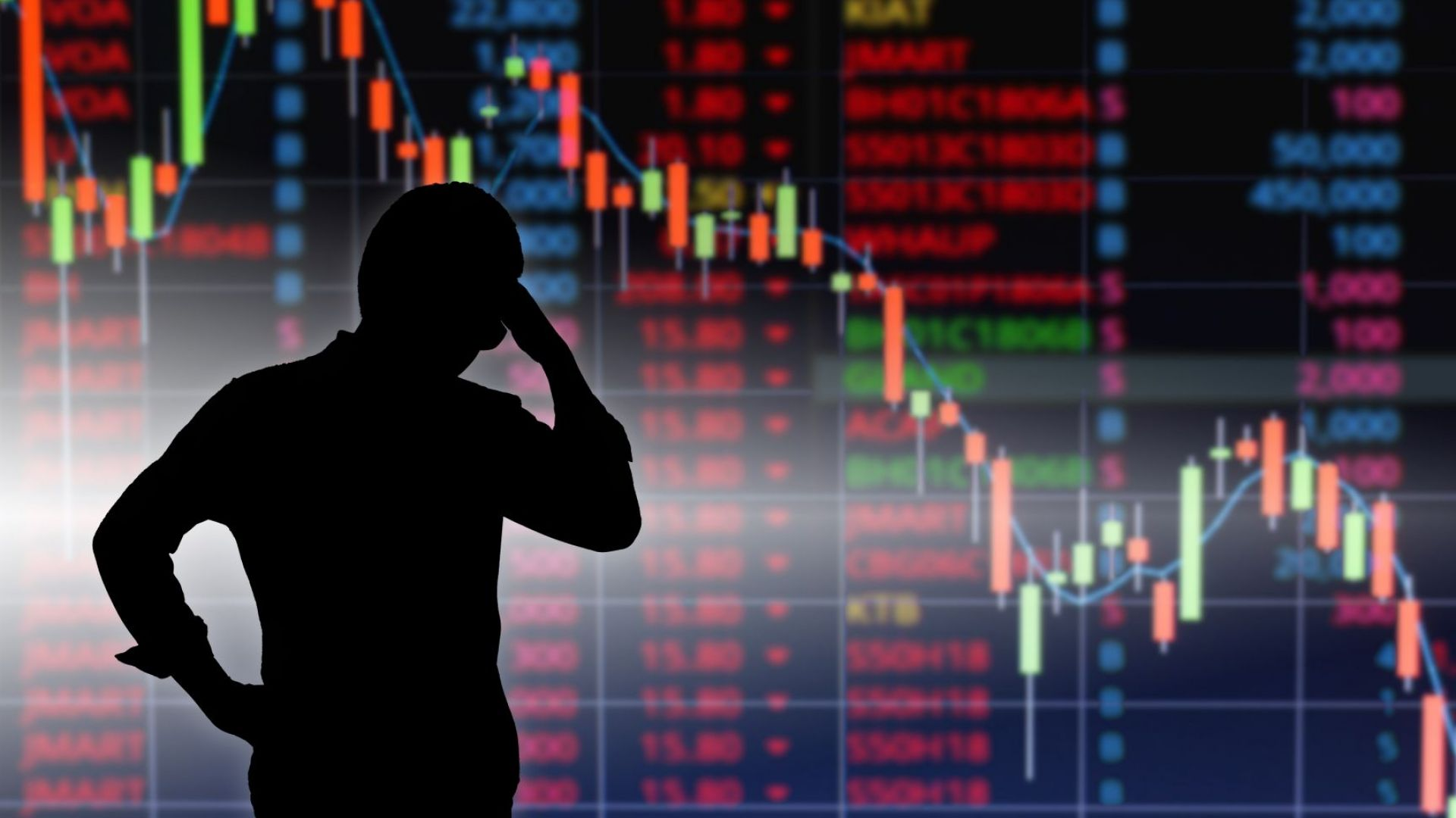 Bloomberg: Този път рецесията ще тръгне от сърцето на Европа