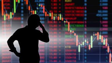 САЩ се приближават към рецесия