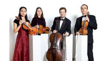 Игра на Impressio: Ментор на кой руски композитор е Джон Фийлд?