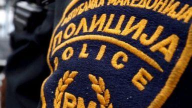 Осуетиха терористична атака в Северна Македония