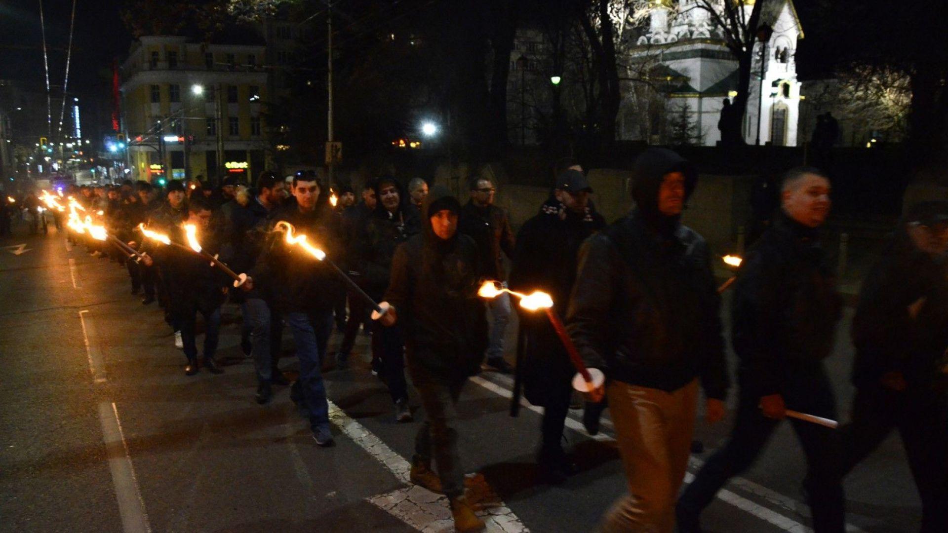 Прокуратура проверява организаторите на Луковмарш