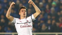 Официално е: Милан полудя по новия си голаджия