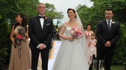 Бившата съпруга на Божидар Лукарски: В раздялата ни няма драма и жълти новини