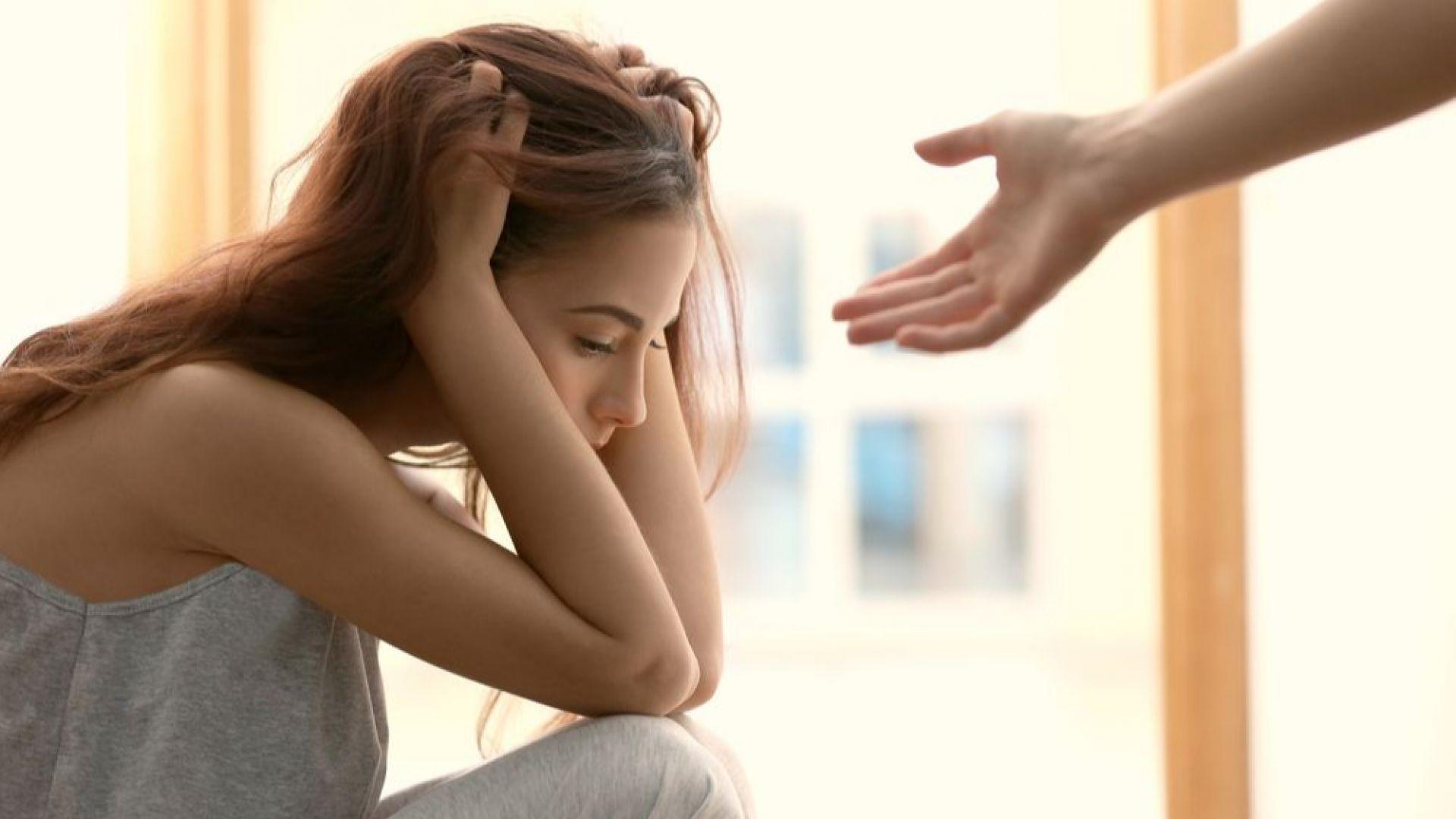 Учени: Добрите дела ни правят по-устойчиви на болка