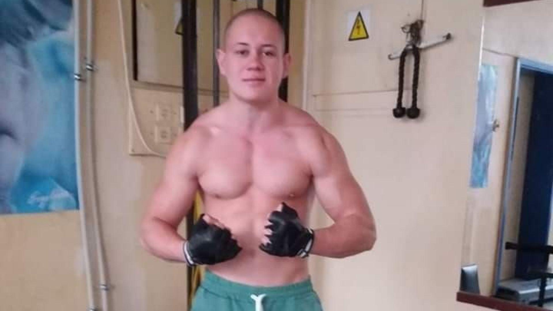 Окръжната прокуратура в Кюстендил повдигна обвинение срещу 19-годишния Алекс Иванов