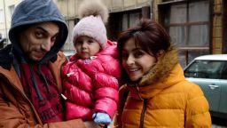 Милена Ерменкова за театъра, любовта и Ованес