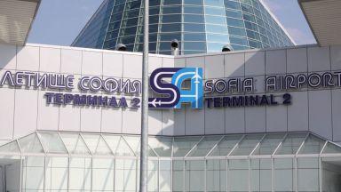 Отмениха полети от Летище София заради лошото време в Европа