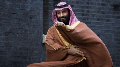Ще попадне ли Манчестър Юнайтед в арабски ръце?