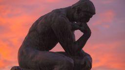 """Интелектуалците и политиката в """"Безотговорният разум"""" на Марк Лила (откъс)"""