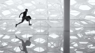 Мотивацията определя кариерната посока