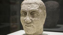 Археологическият музей показва най-интересните находки от последния сезон