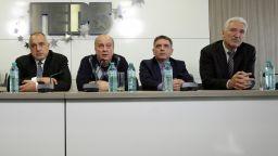 Георги Марков: Борисов се намеси, за да няма подозрение за опорочаване на вота