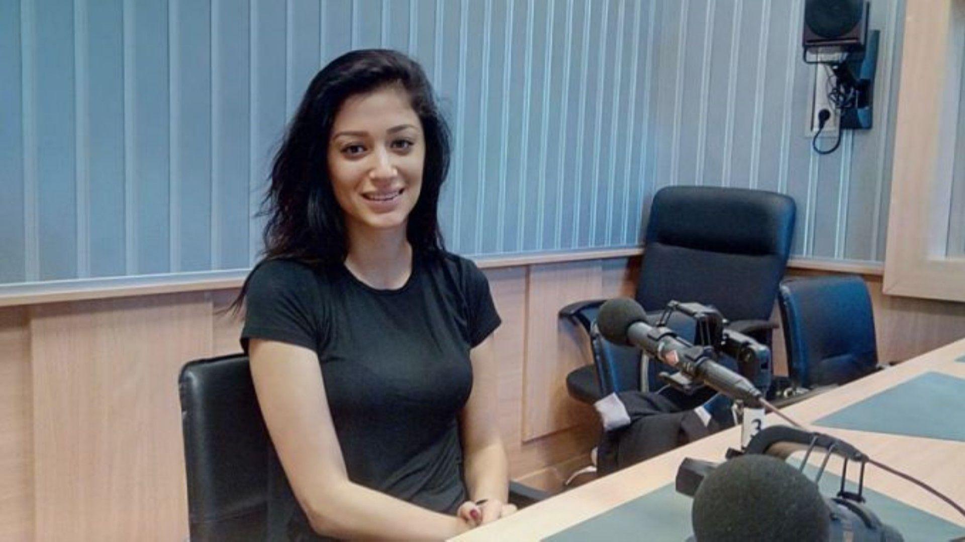 """Евелина Славкова: Негативите от """"пакетирането"""" с ДПС са основна причина за хода на Борисов"""