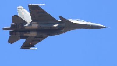 Напрежението между Индия и Пакистан ескалира с взаимни военни заплахи