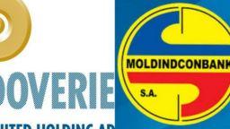 """""""Доверие Обединен Холдинг"""" придоби втората по големина банка в Молдова"""