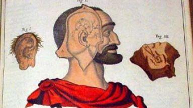 В Пловдив ще представят една от първите ренесансови енциклопедии за изкуство