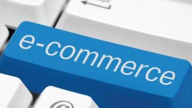 E-commerce, или как да успееш без да напускаш България