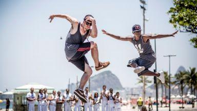 Обсъждат революция с четири нови спорта за Олимпиадата 2024