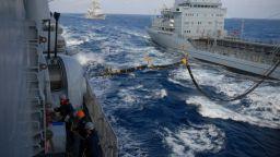 НАТО призова Русия да върне Крим на Украйна