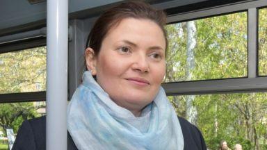 Малина Крумова е новият шеф на мега пътната агенция