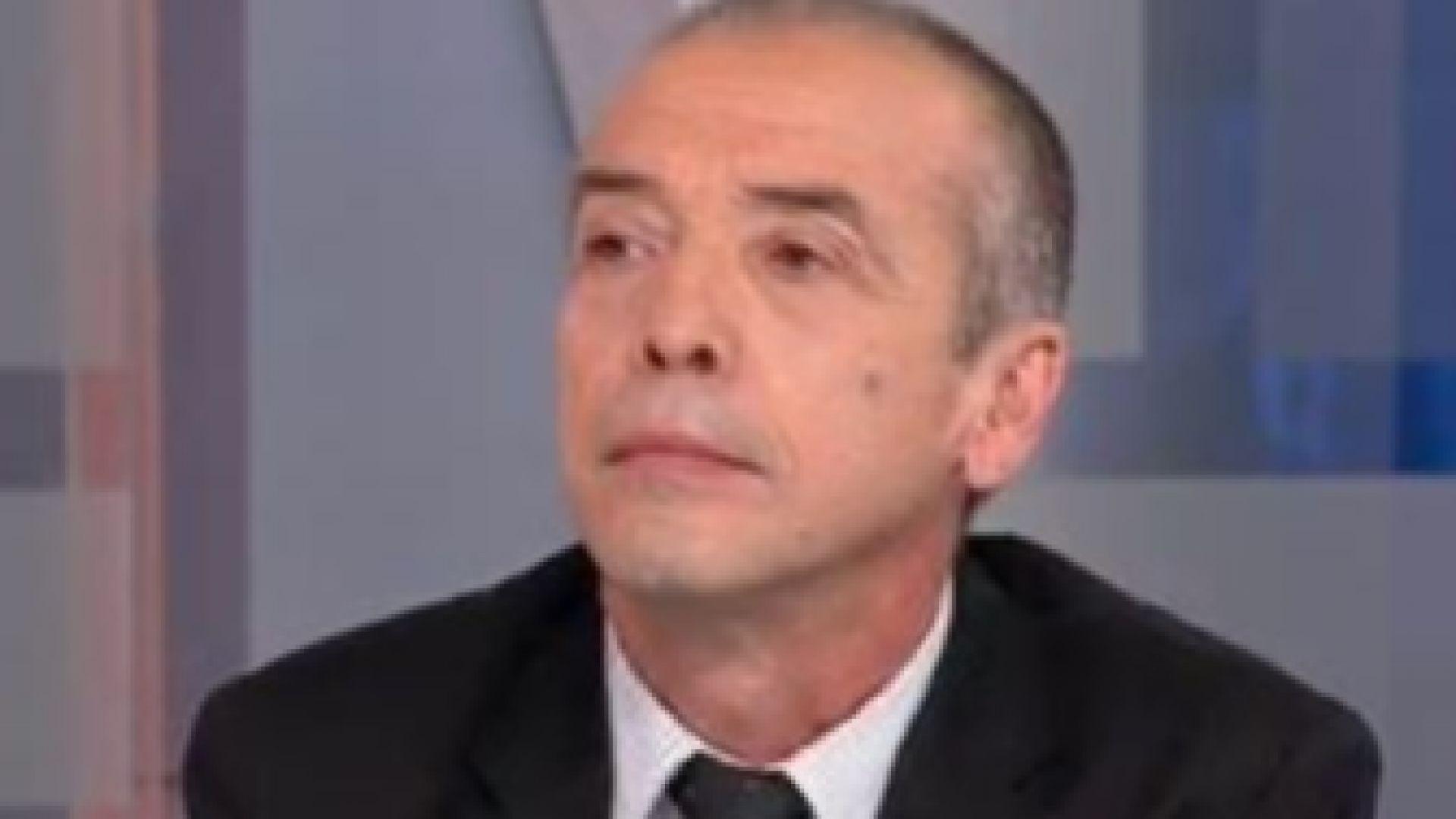 Премиерът Бойко Борисов отправи тези дни остра критика срещу предложението