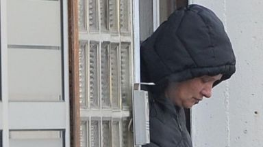 Едномесечен арест за хърватката, която уби сестра си и я скри във фризер