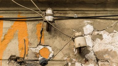 Open Exp: България е на дъното по енергийна бедност в ЕС
