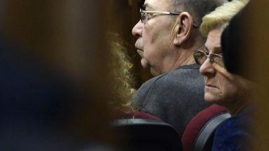 Съдът във Варна окончателно освободи лекарите, обвинени за ТЕЛК подкупи