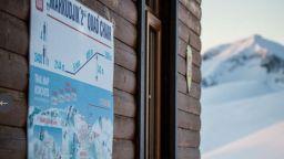 Бизнесменът Пламен Минчев споделял тревоги за здравето си преди фаталния инцидент